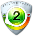 tellows Classificação para  01131166533 : Score 2