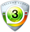 Tellows Score 3 zu 03132490040