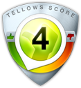 tellows Classificação para  053999113987 : Score 4