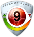 tellows Score 9 zu 011946556340