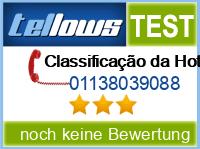 tellows Bewertung 01138039088
