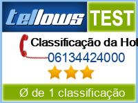 tellows Bewertung 06134424000